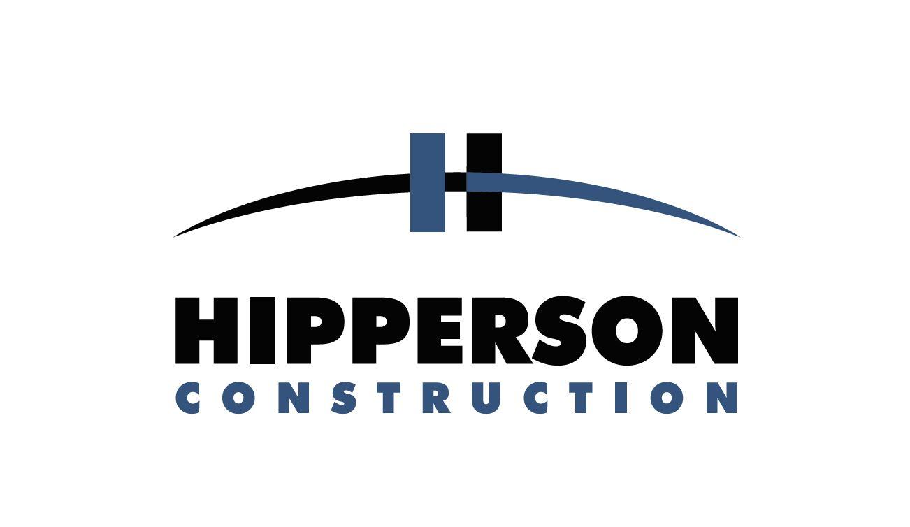 Hipperson Construction